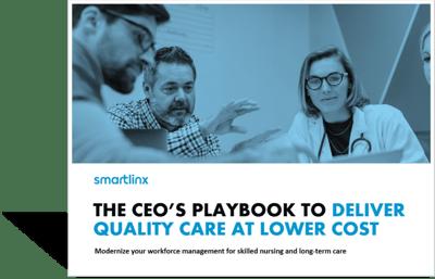 CEO Playbook Thumbnail