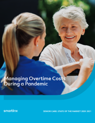 Thumbnail_Managing Overtime Costs During a Pandemic