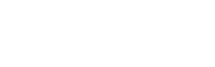 oriol-healthcare-logo