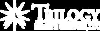 trilogy-logo-1